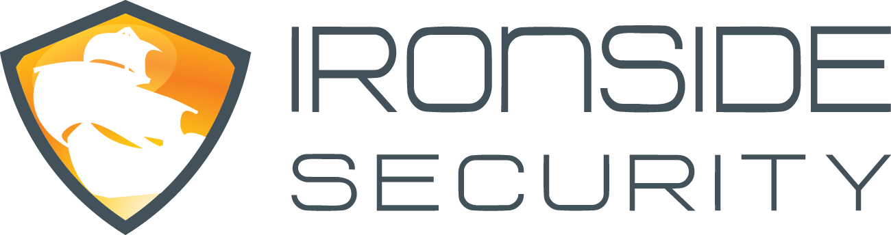 Ironside Security